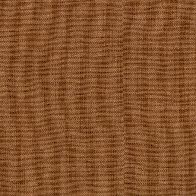 Fabric 25032 25032