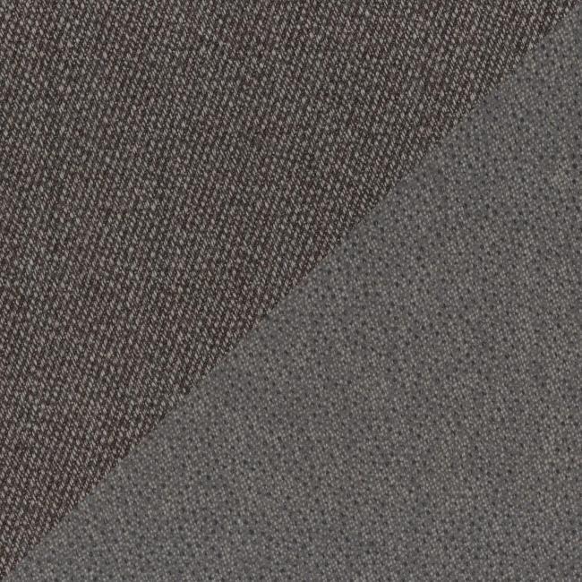 Fabric 80002 80002
