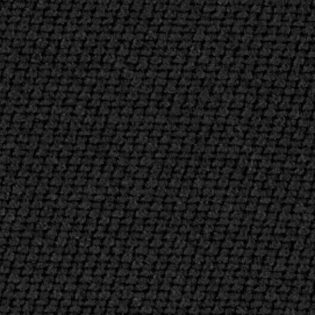 Fabric 20034 20034
