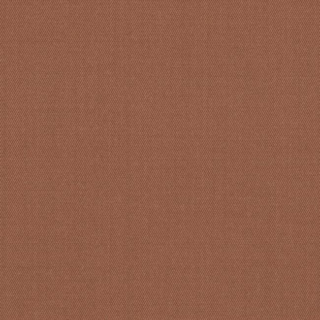Fabric 12016 12016