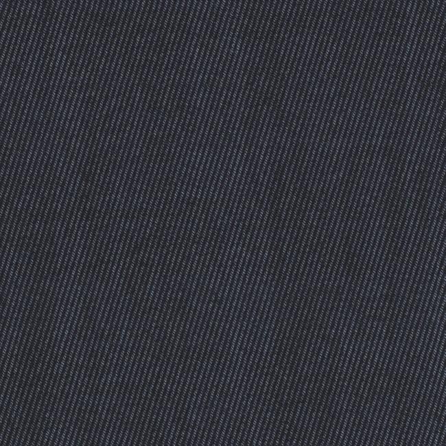 Fabric 12010 12010