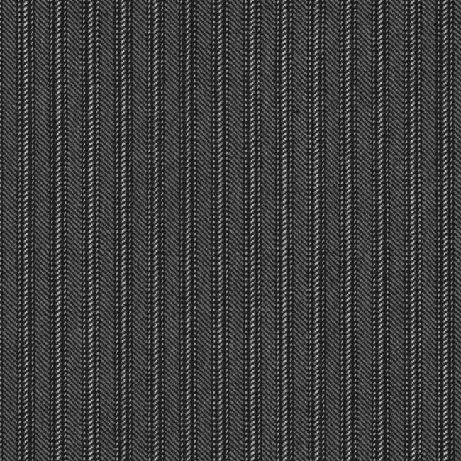 Fabric 20031 20031