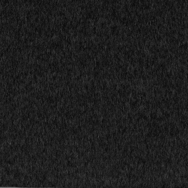 Tessuto 6812 6812