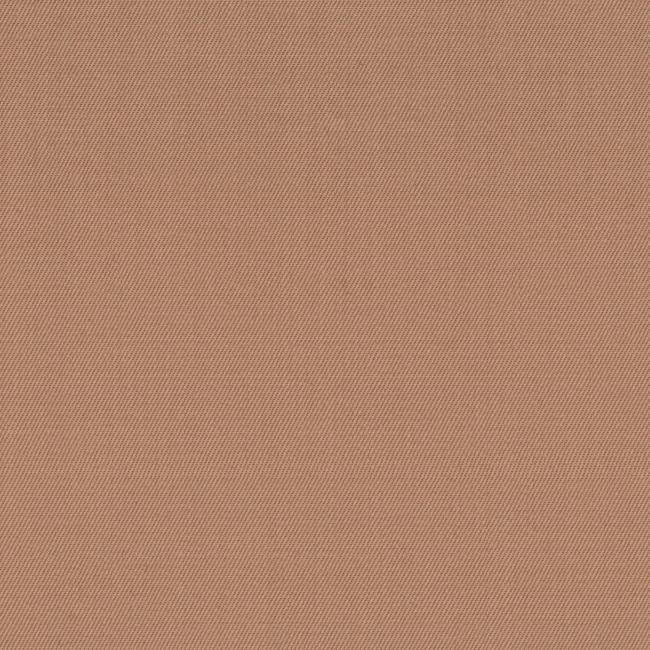 Fabric 12017 12017