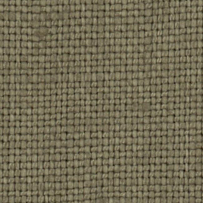 Fabric 25030 25030