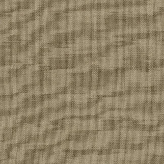 Fabric 25029 25029