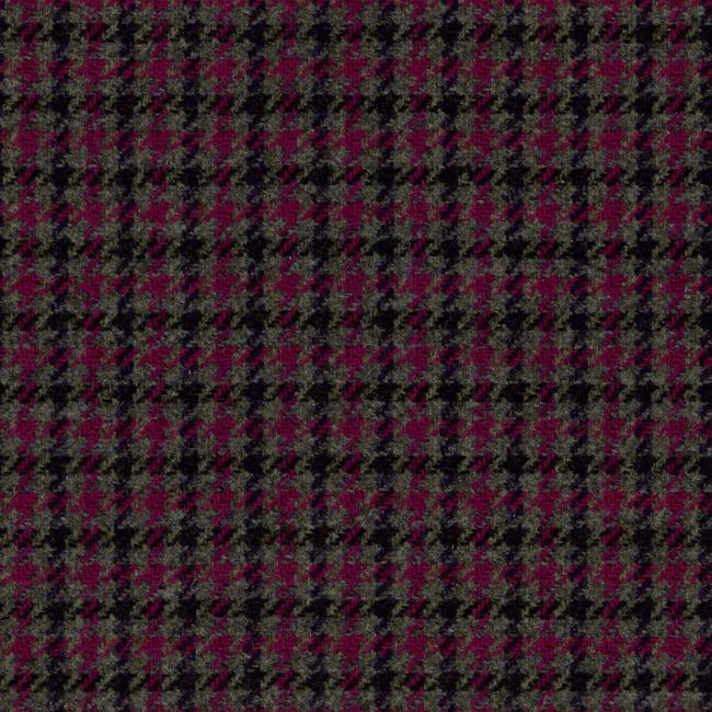 Fabric 9316 9316