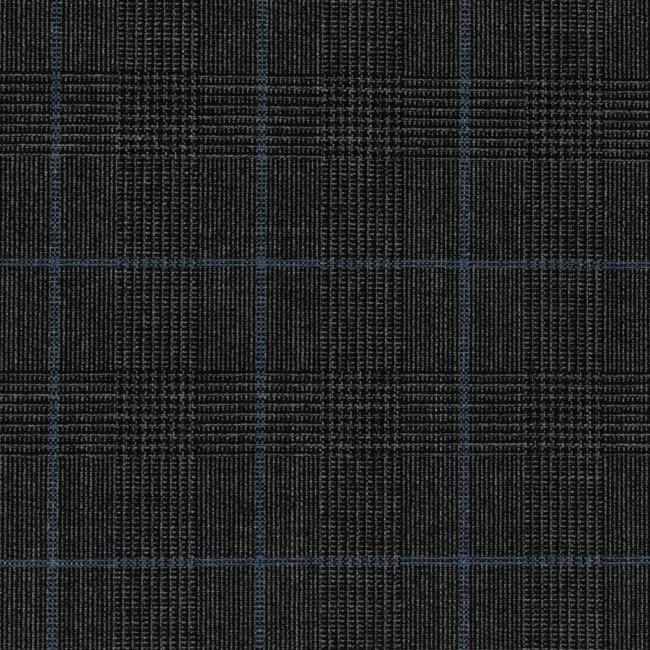 Fabric 4211 4211