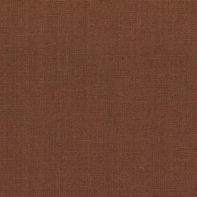 Fabric 25033 25033