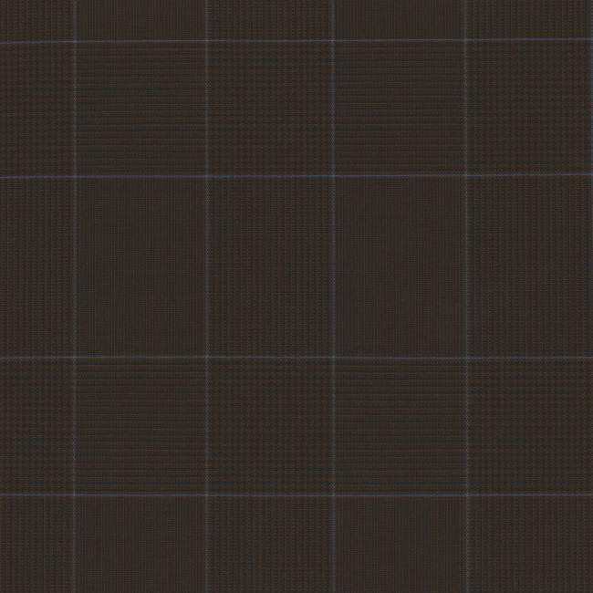 Fabric 3303 3303