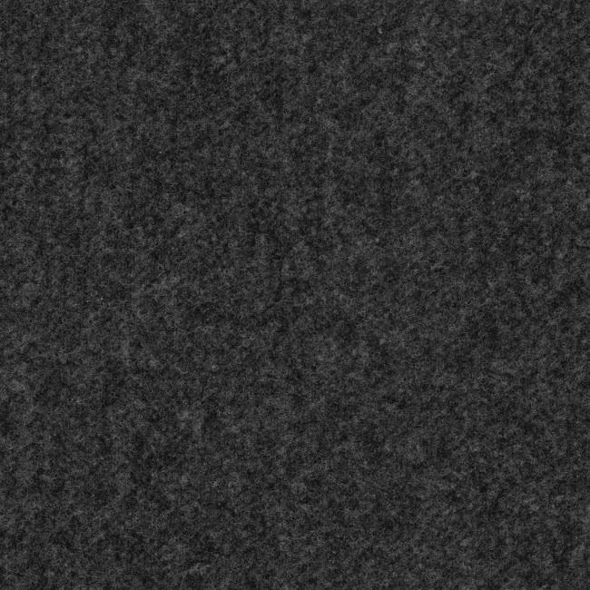 Tessuto 6370 6370