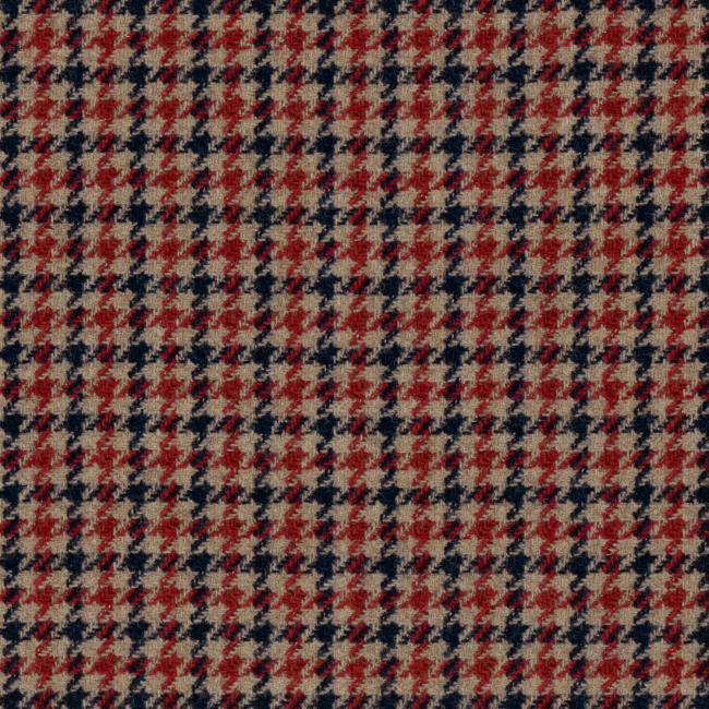 Fabric 9315 9315