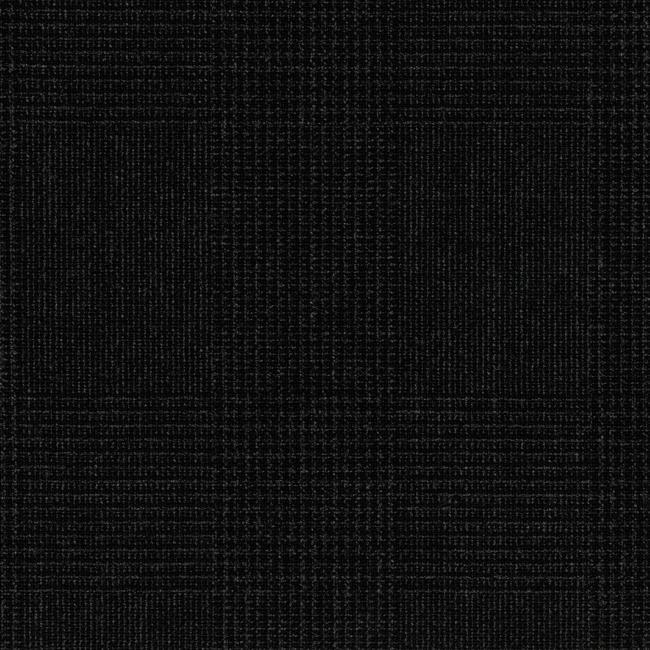 Fabric 4235 4235