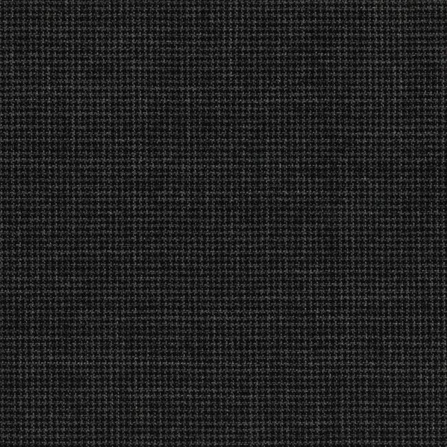 Tessuto 18008 18008