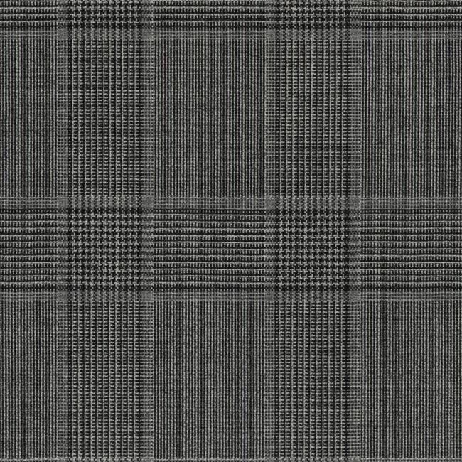 Fabric 4209 4209