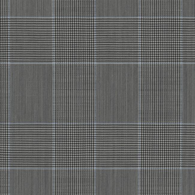 Fabric 3301 3301