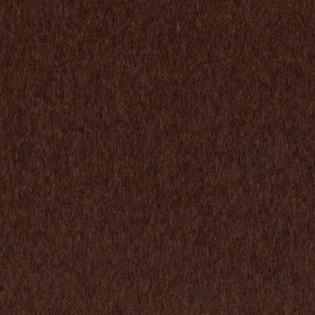 Tessuto 6804 6804