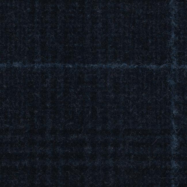 Tessuto 6375 6375