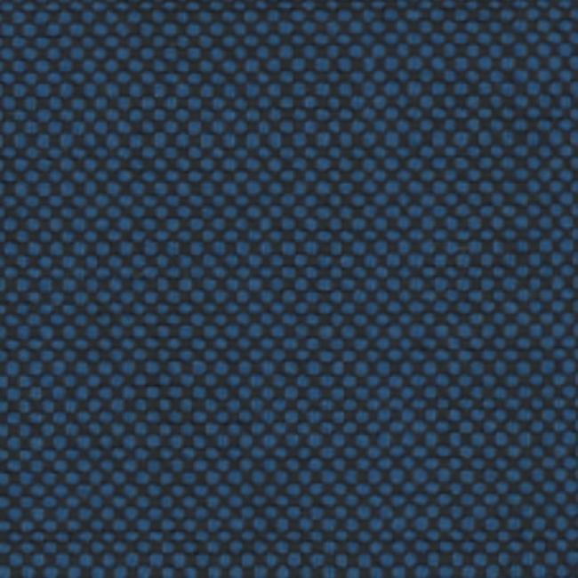 Fabric 15035 15035