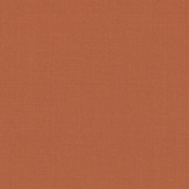 Fabric 12015 12015