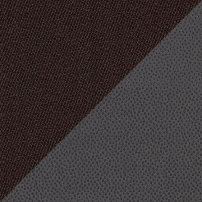 Fabric 80004 80004