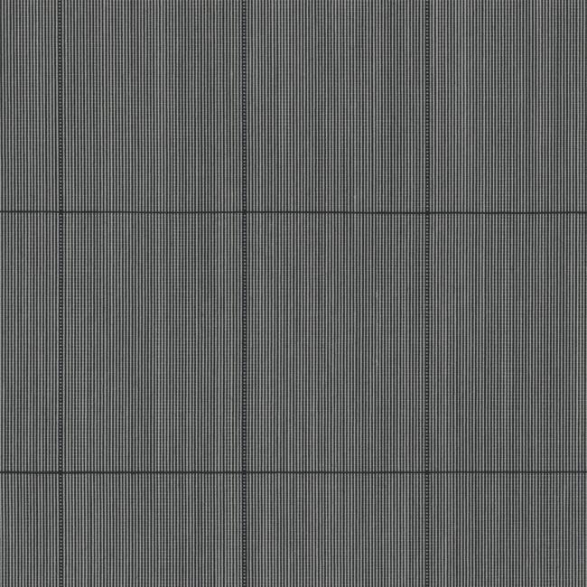 Fabric 3305 3305