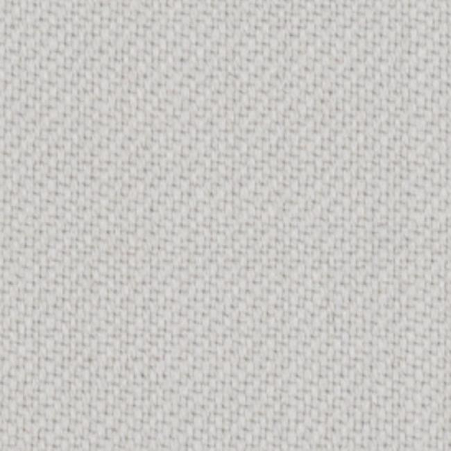 Fabric 20026 20026