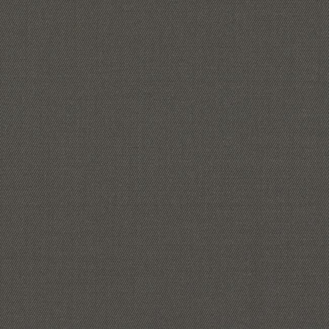 Fabric 12022 12022