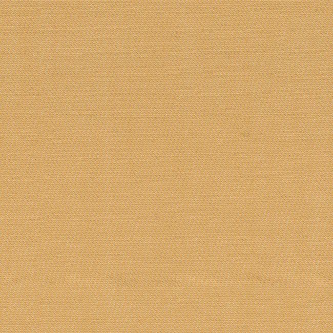 Fabric 12005 12005