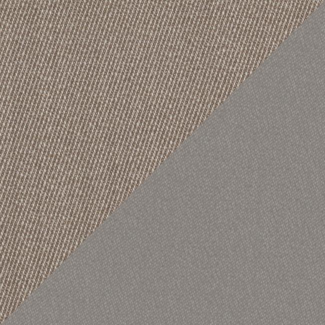 Fabric 80001 80001