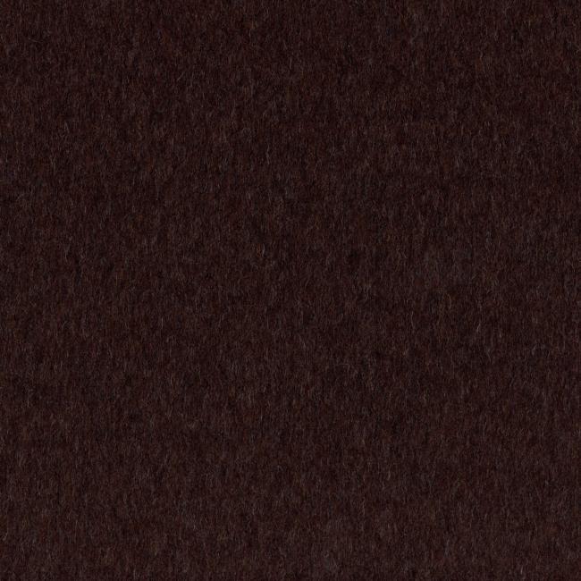 Tessuto 6810 6810