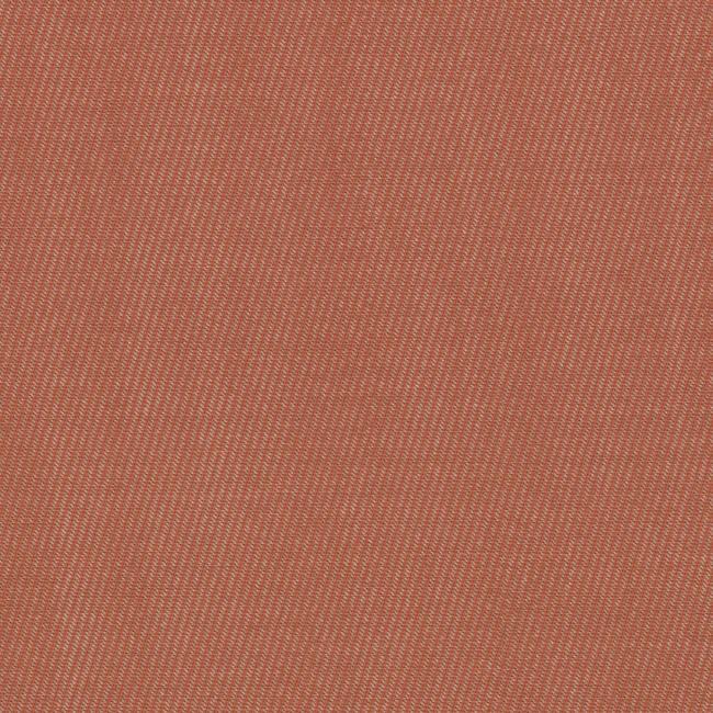 Fabric 12007 12007