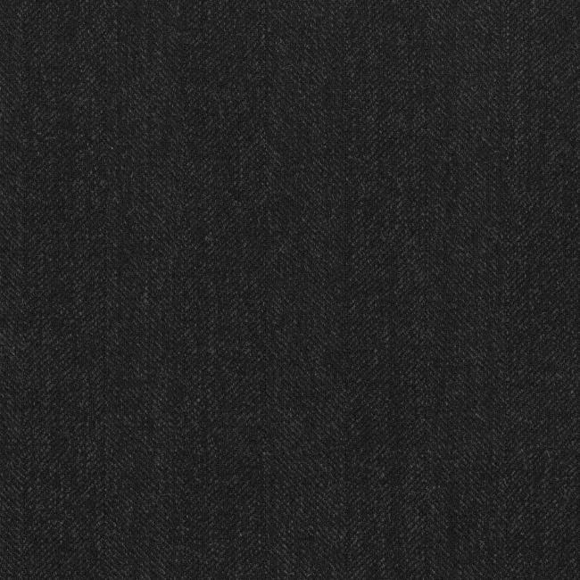 Fabric 20029 20029