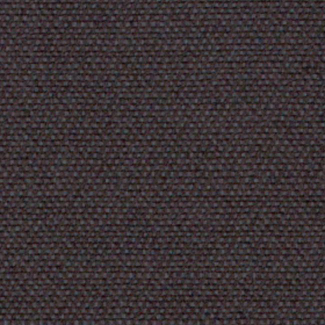 Fabric 20023 20023