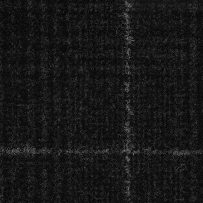Fabric 6374 6374