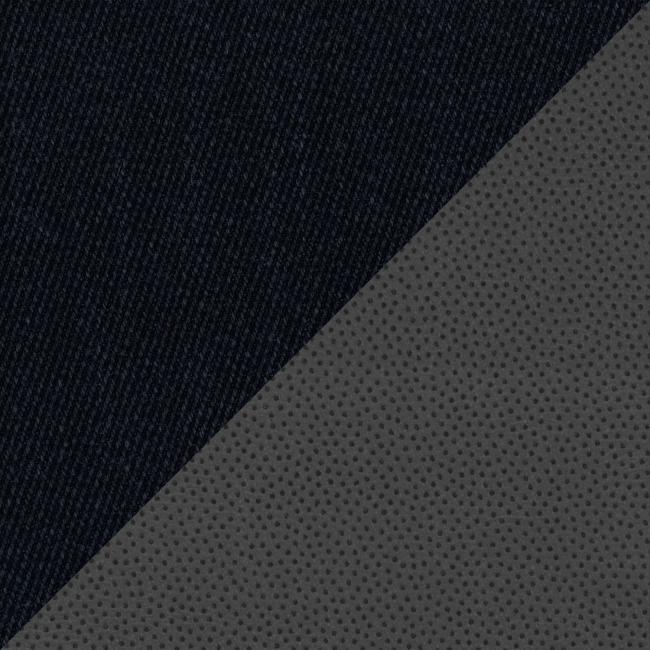 Fabric 80007 80007