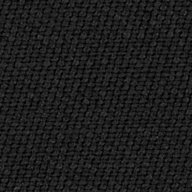 Fabric 20033 20033