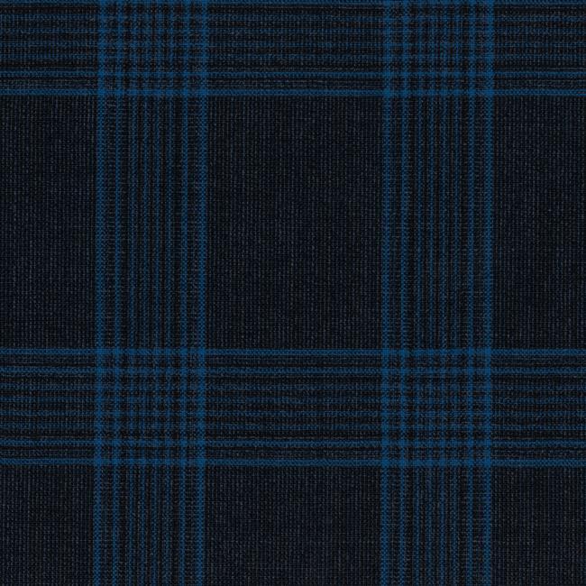 Fabric 4222 4222