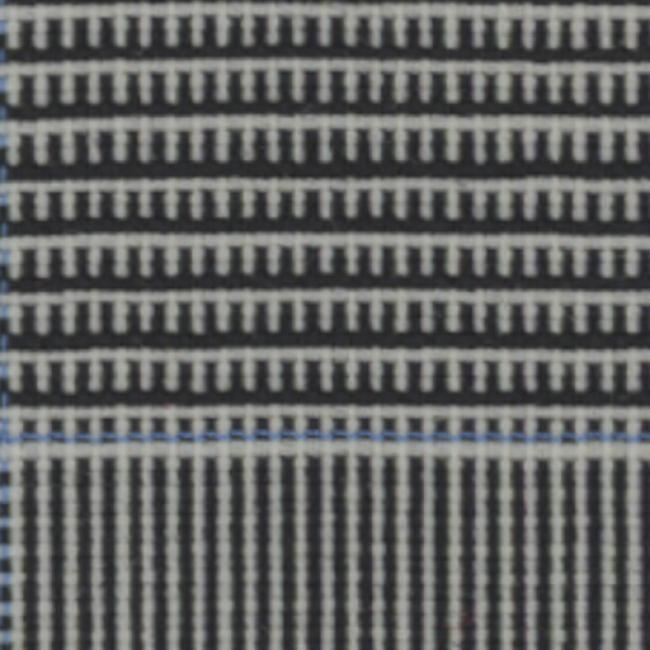 Fabric 15014 15014