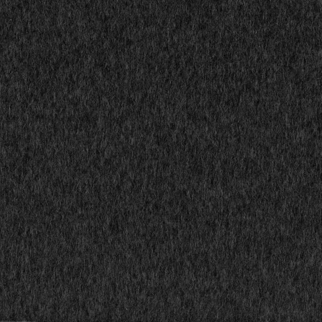 Tessuto 6811 6811