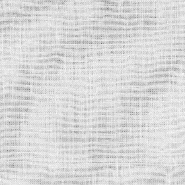 Fabric 25034 25034