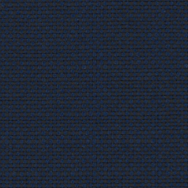 Fabric 15039 15039