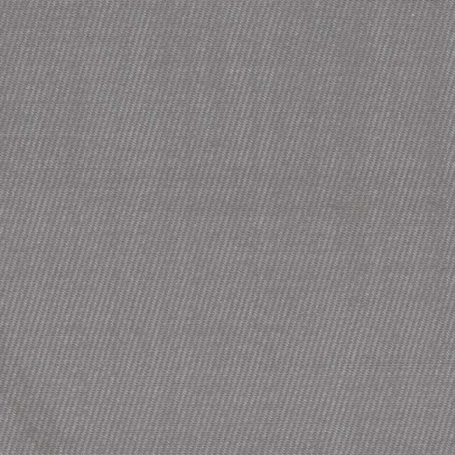 Fabric 12011 12011