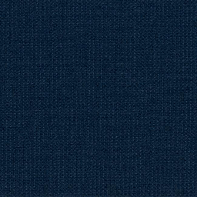 Tessuto 18028 18028