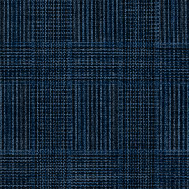 Fabric 4210 4210