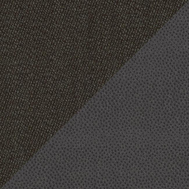 Fabric 80003 80003