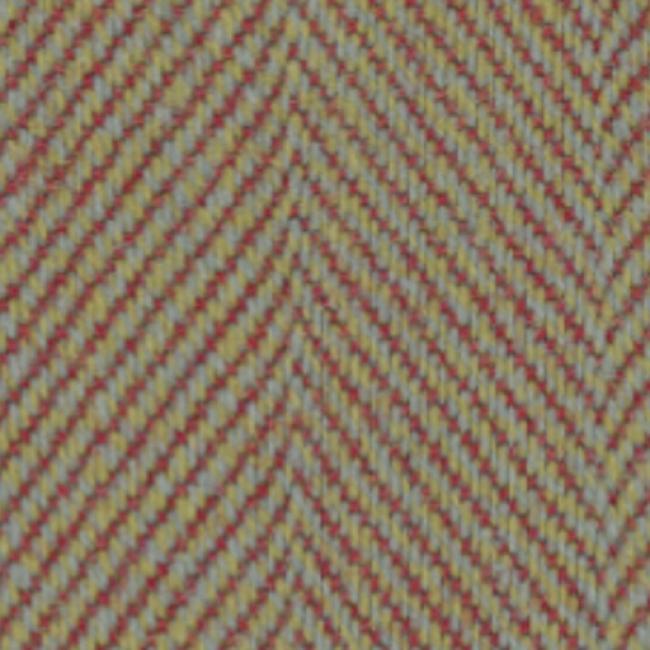 Fabric 1741 1741