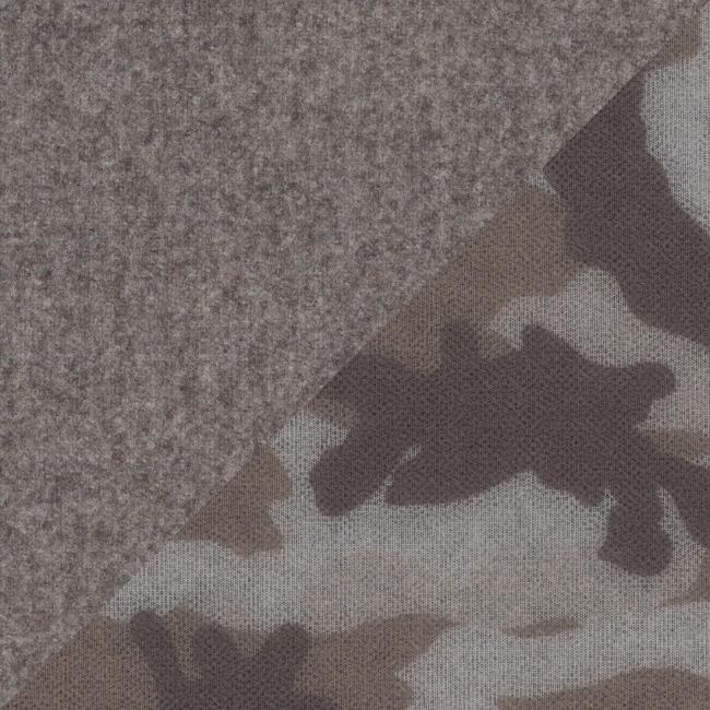 Fabric 80009 80009