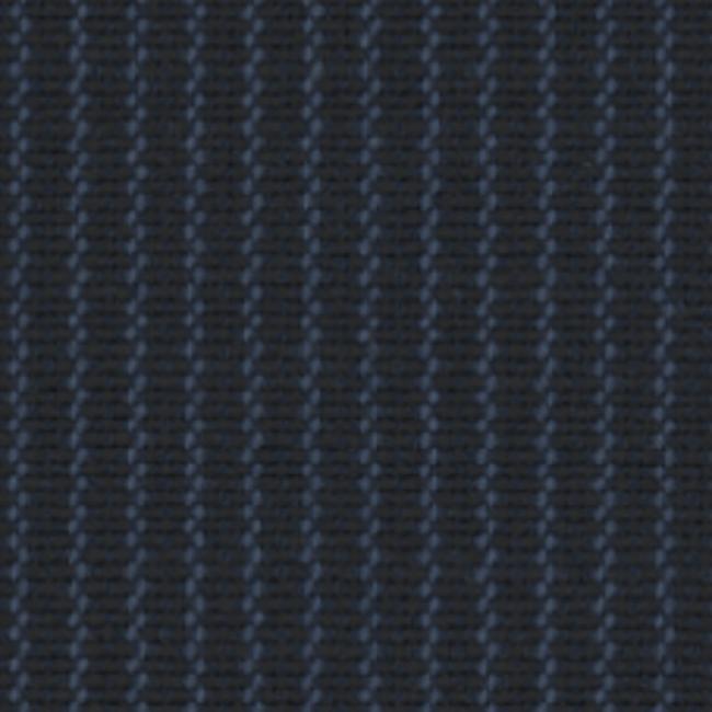 Fabric 15018 15018