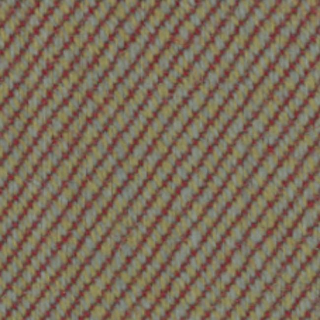 Fabric 95001 95001
